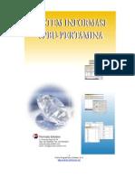 Profile Program SPBU