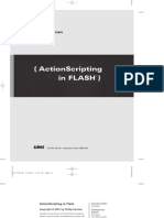 Action Scripting in Flash