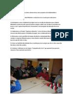 Clube Solidário