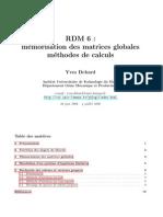 calculsRDM6
