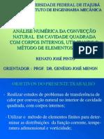0 Renato