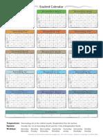 DEx Calendar 1-2