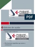 Tutorial-Cubase-5.-Edición-de-Audio.-Fades,-edición-muestras