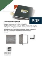 Page 55 - Livre Photo HightLight