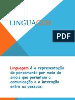 Lingua Gem