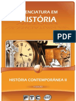 02-HistoriaContemporaneaII