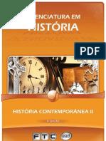 02-HistoriaContemporaneaII