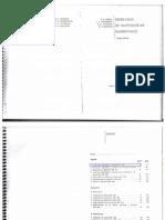 Lidski - Problemas de Matematicas Elementales (Espanhol)