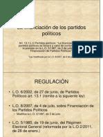 La_financiaci_n_de_los_partidos_pol_ticos [Sólo lectura] [Modo de compatibilidad]