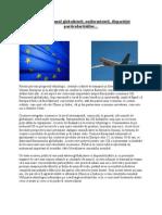 europenism referat