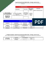 ARGENTINA-Respuesta Cuestionario MESICIC-Ronda 4-Anexo Organismos Consultados