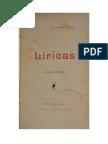 Miguel Costa y Llobera