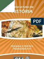 06 Pppiv Historia