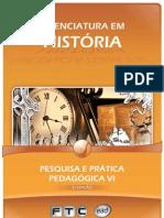 06-PPPVI