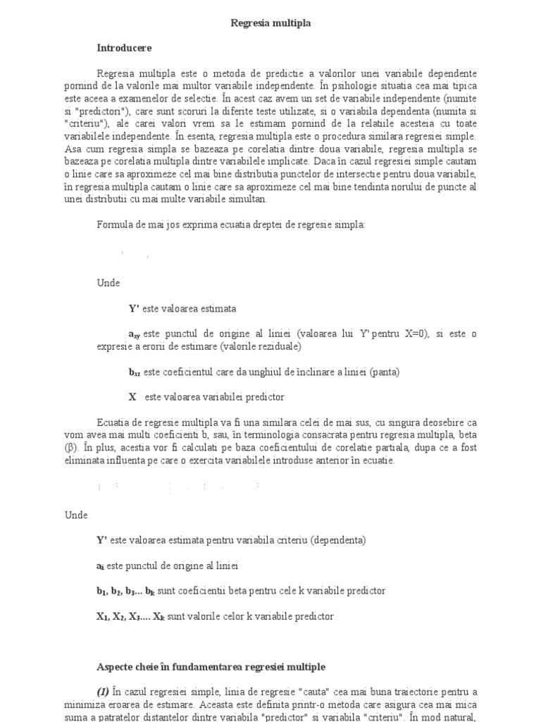 LINEST in excel (Formula, exemple) | Cum se utilizează funcția LINEST?