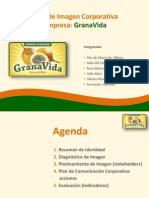 Presentación GranaVida Final (3)