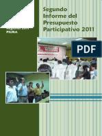 Informe Presupuesto 2011final[2]