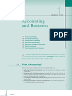 advantages and limitations of career planning accounting essay    similar to advantages and limitations of career planning accounting essay