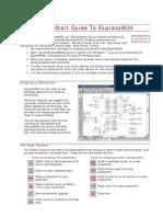 Guide to ExpressSCH