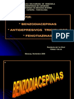 mi-expo-de-toxicologia1-1227231522525215-9
