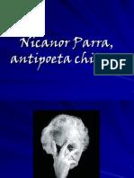 Nicanor Parra-3o Medio[1]