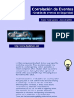 EventCorrelationNcN.2003