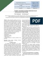 9-IJTPE-Issue2-Vol2-No1-Mar2010-pp45-49