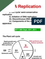 12964_DNA replication 03092011