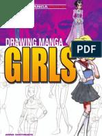 1448847982drawing_manga_girlsB.pdf