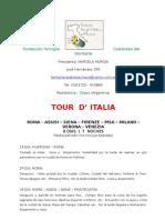 TourNorteItalia09