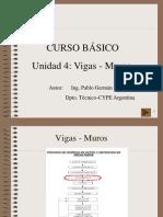 Curso Basico Cypecad 04-Vigas Muros-V001(5)