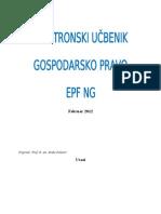 Elktronski.ucb.GP