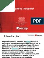 Final Tecnologia de Los Materiales8