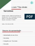 PulmonarGálio_v1