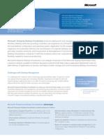 MDOP Datasheet MEDV Enterprise FINAL[1]