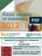 20120523_Presentaciónes_Negociación_Salarial_2012 NAL.