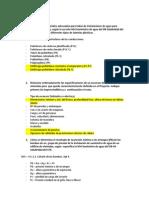 Modelo de Examen 01-02