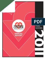 Annual Report 2011-Complete