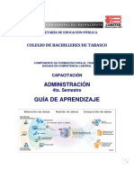 Manual de Gestion Documental