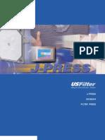 Filter Presses1