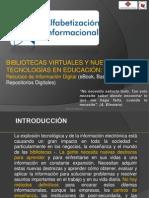 Alfabetizacion-Informacional
