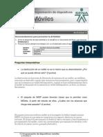 Actividad 3 PDM Gloria Alvarez