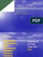 trabajo-practico-1-tic-1212511541933500-9