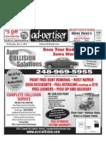 Ad-vertiser 06/06/2012