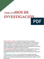 Sesion7-8(Metodos de Investigacion)