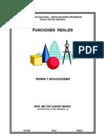 Funciones Chavez b