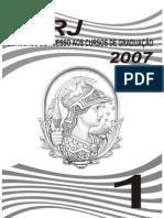 provas_12112006