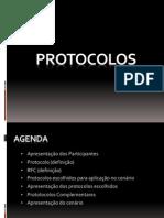 Trabalho Protocolos (Apresentação)