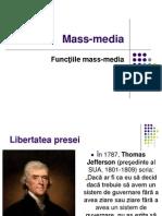 0_massmedia