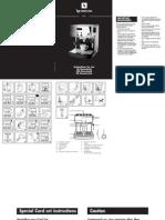 D300 Instruction Manual